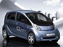 PSA Peugeot Citroën jedná s Mitsubishi Motors o užší spolupráci, vyloučeno není ani strategické partnerství