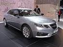 Švédská vláda bude s GM jednat o automobilce Saab