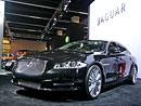 Jaguar chystá novinky: Menší model a XJ 4x4