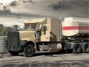Brusel prověří výrobce nákladních aut, bojí se kartelových dohod