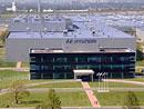 Hyundai v pondělí v Nošovicích zahájí výrobu na tři směny