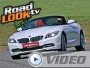 BMW Z4: Hledání kompromisů (Roadlook TV)