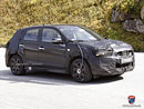Spy Photos: Mitsubishi připravuje novinku proti Nissanu Qashqai