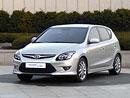 SAP: Tuzemská výroba aut letos ani příští rok nepřesáhne milion