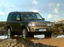 Video: Land Rover Discovery – 20 let ve dvou minutách