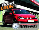 VW Golf GTI: Řidič versus ESP (Roadlook TV)