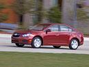 Chevrolet má rekord století: 2,35 milionu prodaných aut za půl roku
