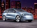 Volkswagen Up! Lite: Dvouválcové TDI + elektromotor = spotřeba 2,44 l/100 km
