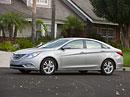 Hyundai chce letos zvýšit podíl na americkém trhu na 4,5 %