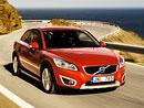 Ford prodá Volvo čínské firmě Geely