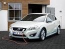 Volvo C30 BEV: Vývoj elektromobilu pokračuje, nová verze se objeví v Detroitu