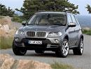 Český trh v listopadu 2009: BMW, Škoda a Ford v čele kategorií SUV