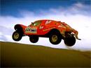 Video: Rallye Dakar 2009 – Ohlednutí za loňským ročníkem