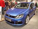 Vienna Autoshow 2010: Automobilové novinky v rakouské metropoli (fotogalerie)