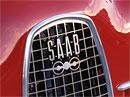 Švédský soud vyhlásil bankrot automobilky Saab