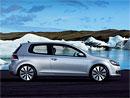 Další evropské trhy v roce 2011: VW vítězí i mimo domácí půdu