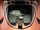 Lotus Evora 414E Hybrid: Dva elektromotory, t��v�lec a 0-100 km/h za 4 sekundy