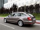 Český trh v květnu 2010: Ve střední třídě se mění rozložení sil, Opel Insignia padá dolů