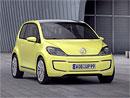Volkswagen Up! je Světové auto roku 2012