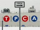 TPCA zv�� mzdy o 2,5 %, vzrostou i p��platky za sm�ny nav�c