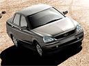 Lada Priora: Další sleva snižuje cenu skladových vozů na 179.900,-Kč