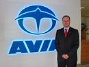 Avia Financing -  Nová kampaň