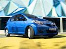 Toyota Aygo: Nejlevnější auto s klimatizací teď za 169.900,-Kč