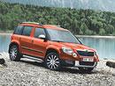 Český trh v lednu 2012: Nejprodávanější malé terénní vozy, SUV a crossovery
