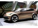 Lotus Engineering: Lehká budoucnost automobilu v roce 2020