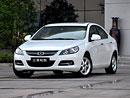 Čínská JAC Motors má zájem postavit na Slovensku automobilku