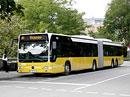 EvoBus postaví v Holýšově další halu na výrobu autobusových dílů