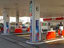 Prémiová paliva nabízejí řidičům vyšší výkon a nižší spotřebu