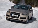 Audi Q7 s novými motory: 3,0 TFSI od 1,503 milionu Kč, nový 3,0 TDI za 1,437 milionu Kč