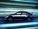 Video: Subaru Impreza WRX STI – Návrat čtyřdveřové karoserie