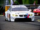 24 hodin Le Mans 2010: Kvalifikaci opanovaly Peugeoty, obsadily první čtyři místa