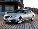 Další zachránce Saabu: Čínská Pang Da nakoupí švédská auta za 1,1 mld. Kč