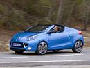 Renault Wind podrobněji: Nové fotky a nové informace