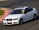 Zajímavosti na Moje.auto.cz: 3 recenze na BMW 320si