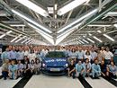 VW Scirocco: Aktuální generace překonala 100.000 kusů