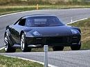 Lancia Stratos: Legenda je zpět, zatím v jediném exempláři