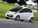 Citroën C-Zero koupil první privátní zákazník, majitel vodní elektrárny