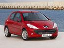 Peugeot 206+: Dvěstěšestka zmizí z evropských trhů příští rok