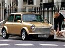 Před deseti lety byla ukončena výroba původních Mini