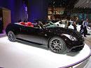 Infiniti IPL G Cabrio Concept: Sportovní prémie