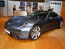 Fisker bude kupovat motory 2,0 Turbo od BMW