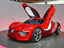 Autocar: Renaultsport chyst� roadster