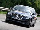 VW Passat BlueMotion: 2456 km na jednu nádrž je světový rekord