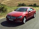Video: Mercedes-Benz CLS – Detailní představení nové generace