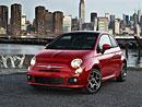 Fiat 500 a jeho americk� start: 20tis�cov� skute�nost m�sto 50tis�cov�ho pl�nu