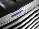 Chrysler 300C: První detaily po modernizaci